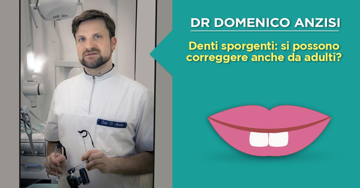 dr-domenico-anzisi-correzione-dei-denti-sporgenti
