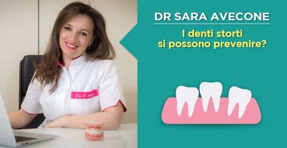 dr-sara-avecone-prevenzione-ortodontica-malocclusioni
