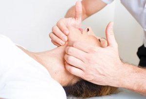 Fisioterapia ATM a Napoli