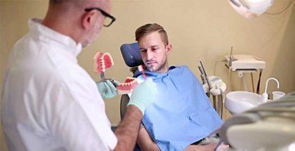 Igiene orale, attenzione ai falsi miti