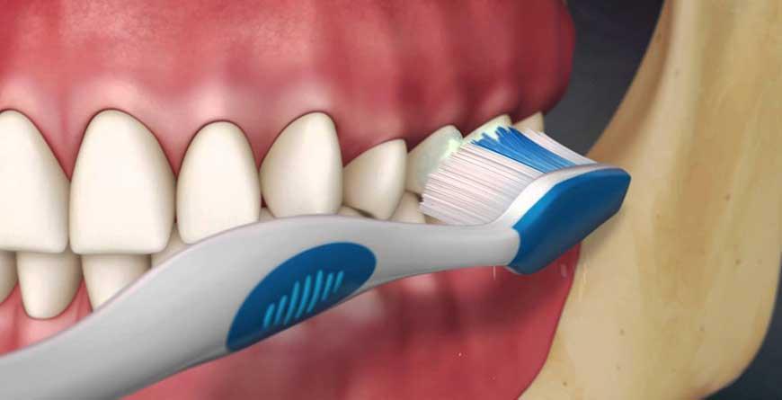 spazzolamento-e-salute-dentale