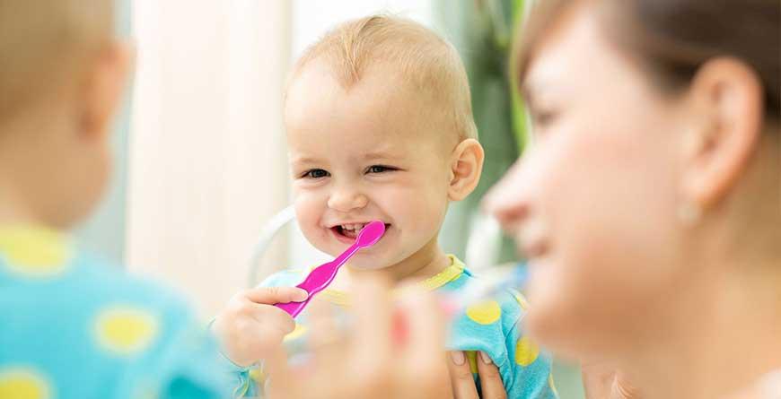 denti-dei-bambini-risposte-domande-comuni