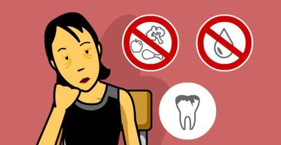 salute-denti-disturbi-alimentari