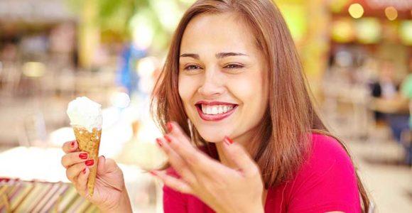 sensibilita-dentale-come-contrastarla