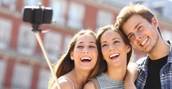 sorriso-bello-soprattutto-sano