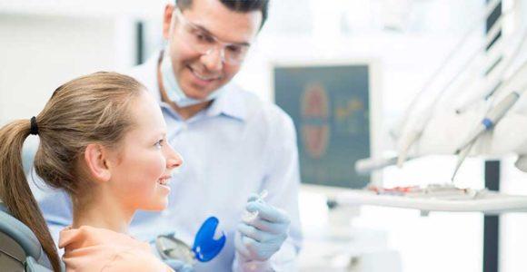 ortodonzia-fai-da-te-attenzione-salute-denti