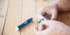 Diabete e denti: quali sono i rischi per il cavo orale?