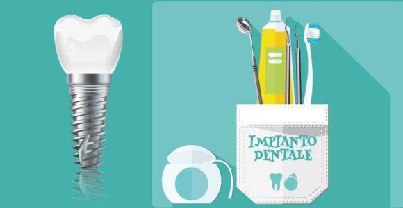 pulire-gli-impianti-dentali-delfino-anzisi-napoli