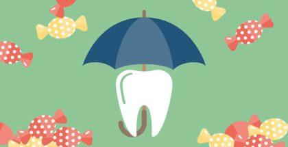 Diabete e denti: quali sono i rischi