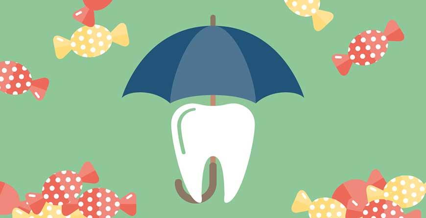 trattamento denti diabetico napoli