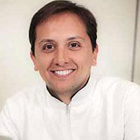 Dr-Roberto-Delfino-Dentista-Napoli