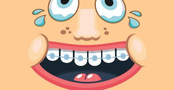 apparecchio-ortodontico-dolore-nei-bambini-delfino-anzisi