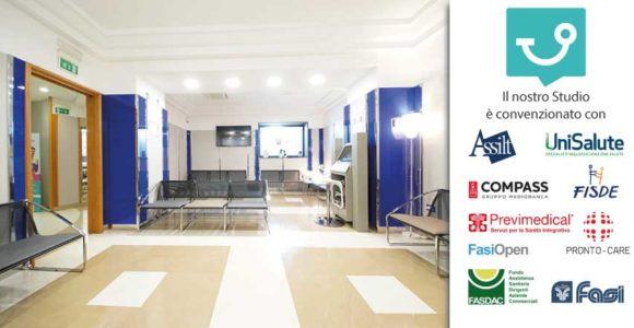 convenzioni-studio-dentistico-delfino-anzisi-napoli