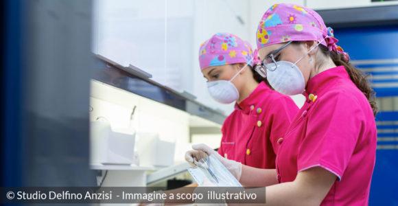 2sterilizzazione-studio-dentistico-delfino-anzisi