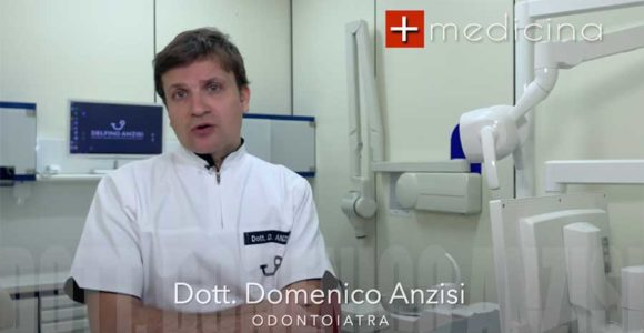 cover-video-dr-domenico-anzisi
