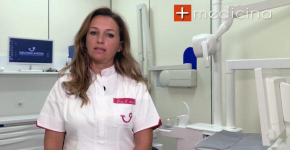 dr-sara-avecone-ortodonzia-invisibile
