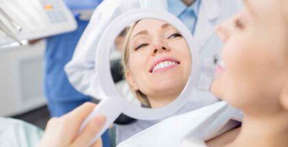 Airflow Prophylaxis Master al servizio della salute