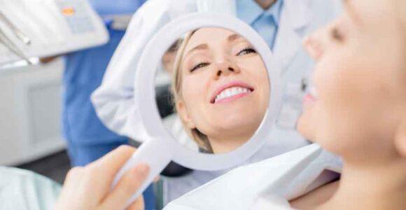 Airflow-dentista-vomero