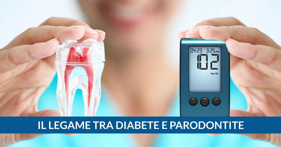Diabete-e-Parodontite-legame-a-doppio-filo