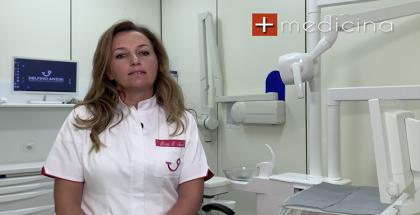 Il trattamento ortodontico nei pazienti adulti