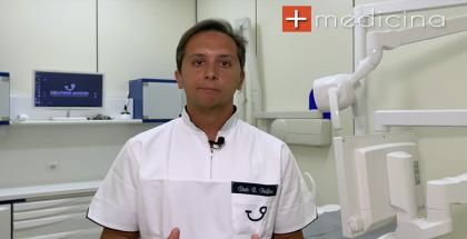 Conviene sostituire un dente con un impianto?